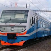 Прокуратура защитила права пассажира железной дороги