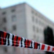 Якшур-Бодье второклассник сообщил о заложенной бомбе в местной больнице