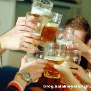 количество отравлений алкоголем выросло в удмуртии