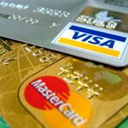 Удмуртия вошла в список лидеров Приволжья по обеспеченности банковскими картами