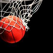 двух баскетболистов будут судить за избиение полицейских