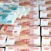 чиновникам ур придется очитываться о своих расходах