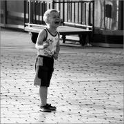Ижевчанку, которая избивала собственного сына за плохое поведение, могут лишить родительских прав