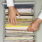 более 12 тысяч проверок проведут в 2013 году в ур