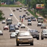муниципальные дорожные фонды будут созданы в удмуртии