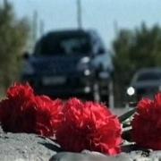 лишенный водительских прав житель ижевска насмерть разбился в удмуртии