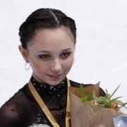 елизавета туктамышева стала чемпионкой россии