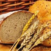 волков поручил контролировать цены на хлеб в удмуртии