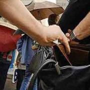 список самых криминальных маршрутов общественного транспорта составили полицейские ижевска