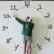 В Удмуртской республике введен «комендантский час».