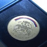 В Ижевске 104 школьника будут награждены серебряными медалями