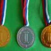 Спортсмены из Удмуртии выступят на Чемпионате и первенстве России по борьбе «Корэш» в Казани