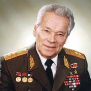 Ижевский государственный технический университет получил имя Михаила Калашникова