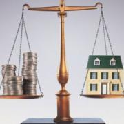 Налоговые сборы увеличились на 18,6% в Удмуртии