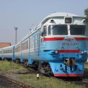 Железнодорожные билеты существенно подорожают в Удмуртии на лето