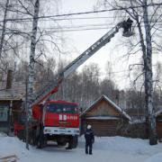 зам.директора дюсш по биатлону похитил 290 тыс.руб.во время восстановления домов в пугачево