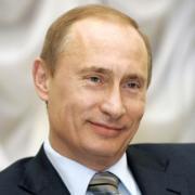 владимир путин выдвинул кандидатуру судьи из удмуртии на пост в верховном суде страны