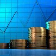 В Удмуртии с начала года отмечается рост цен на 1,7%