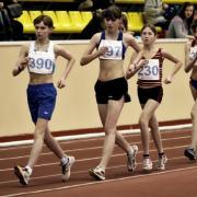 глазовчанка стала трехкратнотной чемпионкой мира по легкой атлетике