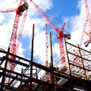 завод по производству строительных материалов появится в умуртии