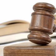 Житель Удмуртской Республики задержан за торговлю людьми