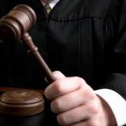 Житель Кизнерского района, изнасиловавший 9-летнюю девочку, получил 12 лет строгого режима