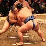 спортсменка из удмуртии стала чемпионкой мира по сумо