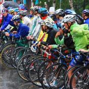 Всероссийский велокросс состоится в Ижевске