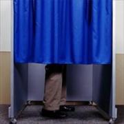 выборы прошли без крупных нарушений в ур