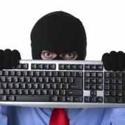 компьютерному пирату из ижевска грозит до 2 лет тюрьмы