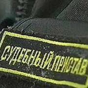 Более 7 миллионов рублей задолжали Ижевчане