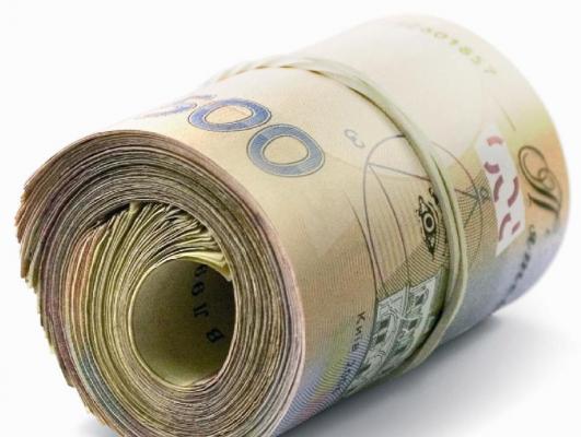 Помощь в получении кредита для бизнеса в Удмуртии