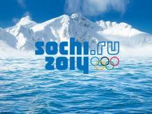 В период проведения Олимпиады электрички в Сочи будут бесплатными