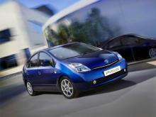 У электромобилей нет будущего?